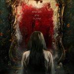 「クンティラナック 鏡の中の幽霊」映画感想(ネタバレ/結末)テンポが悪く恐怖度も低め