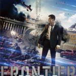 「フロンティア」映画感想(ネタバレ/解説)第二次世界大戦にタイムスリップするロシア産SF映画