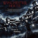 「ウィンチェスターハウス アメリカで最も呪われた屋敷」映画感想(ネタバレ/解説)実話をもとにしたゴシックホラー