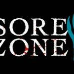 ホラー専門VOD「OSOREZONE」がサービス開始!まずは2週間の無料お試しに登録してみました